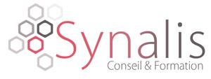 synalis